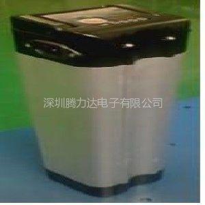 供应深圳电动车电池厂供应NUO-4810批发