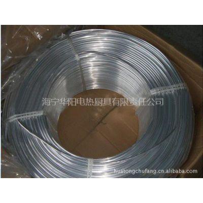 供应不锈钢毛细管 焊管 无缝管