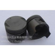 供应深圳沙井磷化处理 皮膜盐 黑磷 灰磷