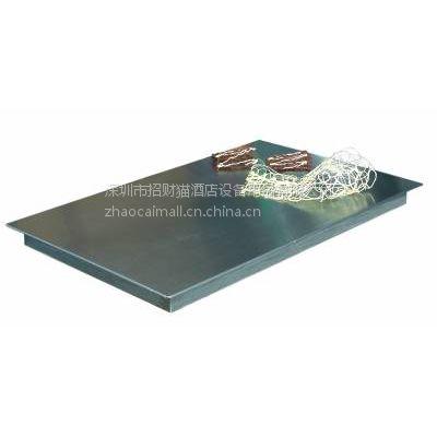 法国MATFER 423060 巧克力冷却工作板