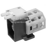 日本EMP电动送液泵MW-902EEA代理南京园太