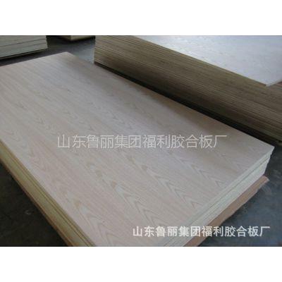 供应家具用多层板贴面红橡 樟子松 橡胶木 桦木 枫木(多层板贴木皮)