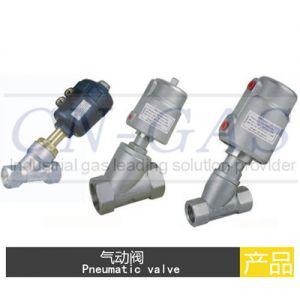 供应工业制氮机维修系统相关部件