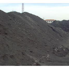 供应天津港45°加蓬锰籽矿(一手货源)