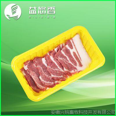 热销推荐 富硒土猪肉 特产富硒肉 供应富硒肉 益悠香排骨批发供应