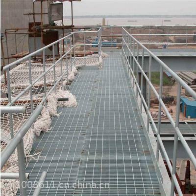 游泳池排水沟盖厂/污水井盖板厂/水篦子厂家