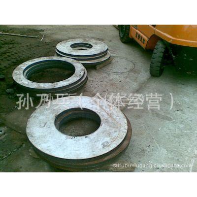 供应304不锈钢板材 剪板割圆 非标拆零 厚度3-100mm均有现货