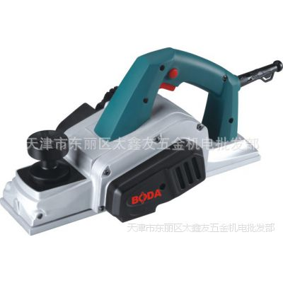 BODA  博大 PL9-90E 中国、 电动工具、全国联保、厂家直销