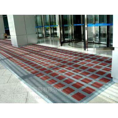 北京柯林(图)_酒店通道地毯地垫定制_地毯地垫定制