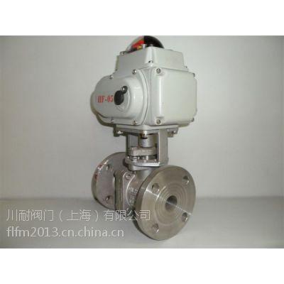 PN10电动球阀批发使用方便