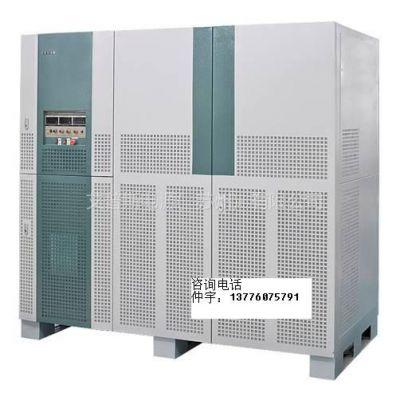 供应苏州艾普斯电源变频电源