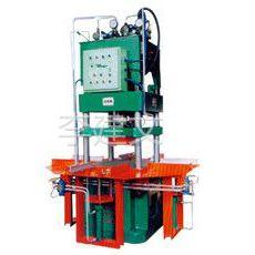 供应花砖机|面包砖机|路面砖机|马路花砖机|荷兰砖机|透水砖机|植草机