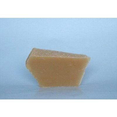 供应SZC-201油脂增稠固化剂系列