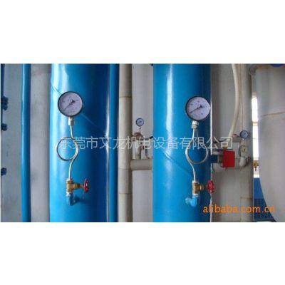 供应空压机热能回收工程 100%节能环保政府推广节能减排产品