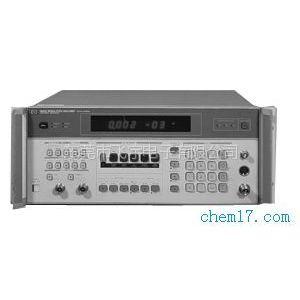 供应HP8903A【卖】HP8903b【售】音频分析仪HP8903A