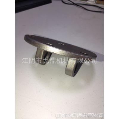 精密铸件 硅溶胶工艺 不锈钢铸件 脱蜡铸造灯具五金 来图来样生产