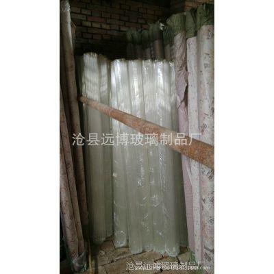 供应锅炉玻璃管,高硼硅玻璃管
