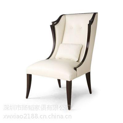 东莞翠华茶餐厅皮革沙发单人尺寸原装现货