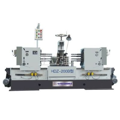 供应HDZ-200IB单面组合钻床  数控钻床 华电数控直销