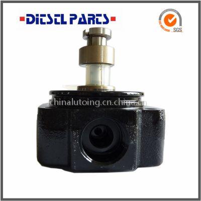 丰田发动机配件096400-1250供应柴油泵泵头,出厂价