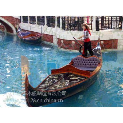 欧式木船/手划船/观光船/玻璃钢等各类木船 欢迎 订购!