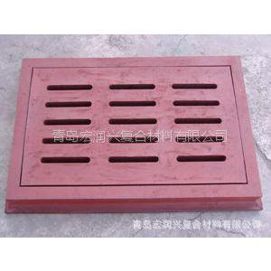 供应供省内硅塑复合材料雨箅、井盖。质量可靠,欢迎来电咨询采购