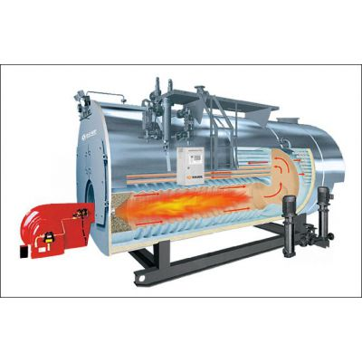 供应DZL蒸汽锅炉DZH手烧锅炉SZL双锅筒燃煤锅炉LSC立式锅炉WNS燃气锅炉