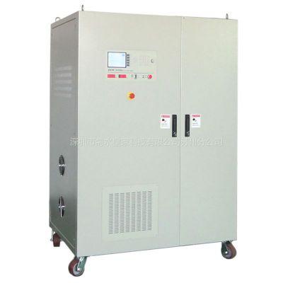 供应南京电网模拟器_菊水皇家PVS7010
