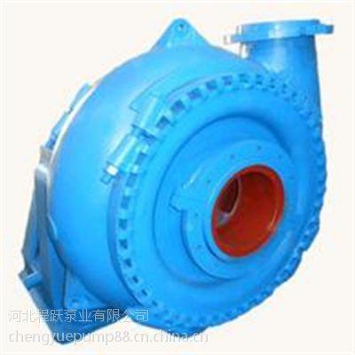 船用泵、程跃泵业、船用泵厂