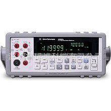 供应安捷伦Agilent  DSOX3024A 200 MHz数字存储示波器