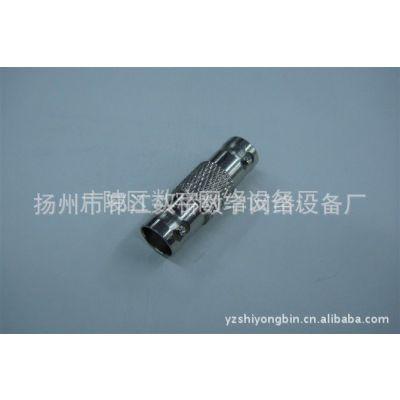 供应江苏  铜制系列HF019.KK 双通   同轴电缆接头