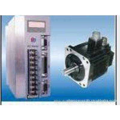 供应罗兰ROLAND胶印机伺服电机维修中心