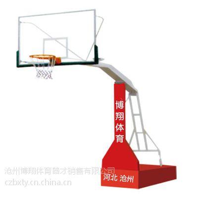 篮球架厂家 篮球架价格 河北篮球架 沧州篮球架 移动式篮球架 平箱篮球架