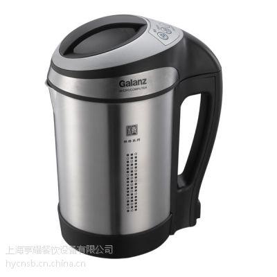 豆奶机|商用豆奶机|小型豆奶机|电热豆奶机|上海豆奶机