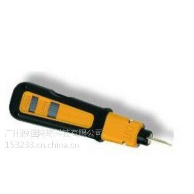 供应安普打线刀 安普六类打线刀 原装正品 安普总代理