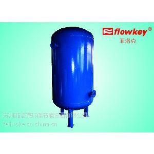 优质 缓冲水箱蓄热水罐冷热水罐 FLK-SG