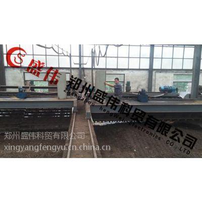 郑州盛伟专业制造(在线咨询)_槽式翻堆机_10米槽式翻堆机