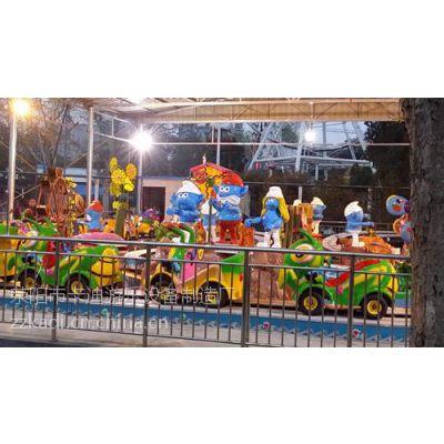 儿童游乐设备精灵王国、精灵王国、卡迪游乐(在线咨询)