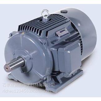 现货西门子贝得电机8极-2.2kw-卧式安装1TL0001-1CD02-1AA5