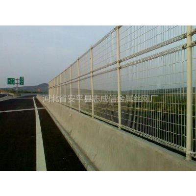 供应供应公路桥梁防抛网交通安全防护网价格