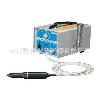 供应NAKANISHI超音波割刀US-15CBS