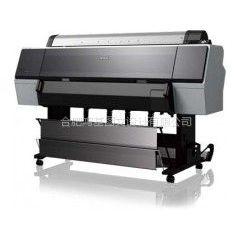 供应印刷包装打样机对开印刷打样机全开包装打样机批发供应