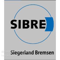 供应优势销售SIBRE工业制动器 --赫尔纳(大连)公司