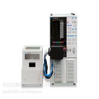 供应岩崎IWATSU 半导体曲线图示仪 IGBT测试系统 CS-5100 5200 5300 5400