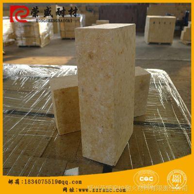 钢铁行业、冶金行业用耐火材料-高铝砖-粘土耐火砖