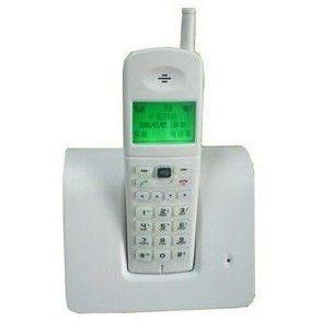 供应广州海珠办理无线电话
