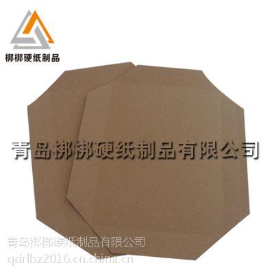 专业纸包装生产线大量定做多面曹邦纸滑板 抚顺顺城区厂家直销