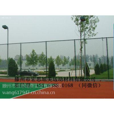 徐州宏思旭美家装建材塑胶地板的生产厂家规格定制特殊用途防水