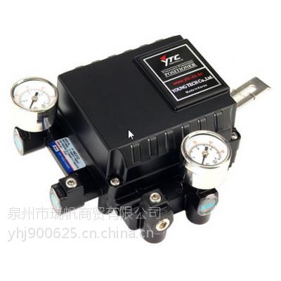 优势特惠YTC永泰空气过滤减压阀YT-225