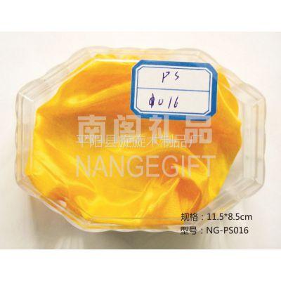 塑料制品加工厂现货供应PS塑料盒  燕窝虫草透明盒子